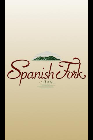Spanish Fork Mobile