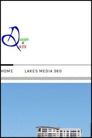 Design4ATX.com