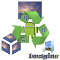 DSSImagine icon