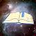 Orion Viewer - Pdf & Djvu icon