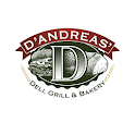 D'Andreas Deli, Grill & Bakery icon