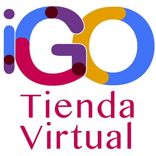iGO Tienda Virtual