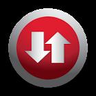 Basic Accessory Demo icon