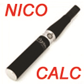 NicoCalc 2