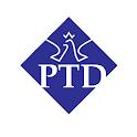 Zalecenia PTD 2014