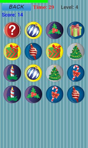 Kids Santa Claus game 2.0 screenshots 1