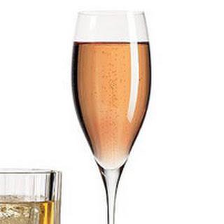 Chambord Champagne Recipes.
