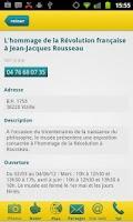 Screenshot of Rousseau2012