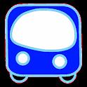 Bus.AO