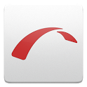 Boubyan Mobile Banking icon