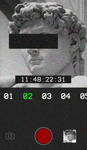 SLMMSK 1.1.0 screenshots 2
