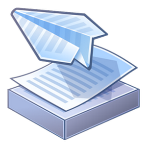 PrinterShare™ Mobile Print Premium v8.9.1 Apk Full App