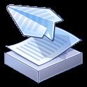 PrinterShare logo
