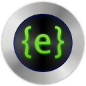 Easy Text Editor icon