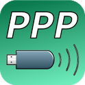 PPP Widget (discontinued) icon
