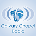 Calvary Chapel Radio icon