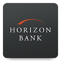 Horizon Bank Mobile App icon