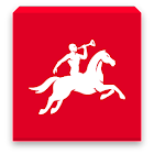 CTT icon
