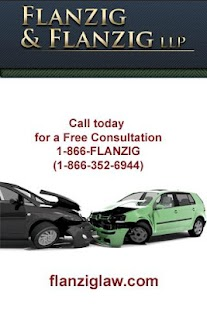 Flanziglaw Car Crash Kit - screenshot thumbnail