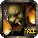 Age of Thrones Free icon