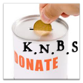 KNBS Donate