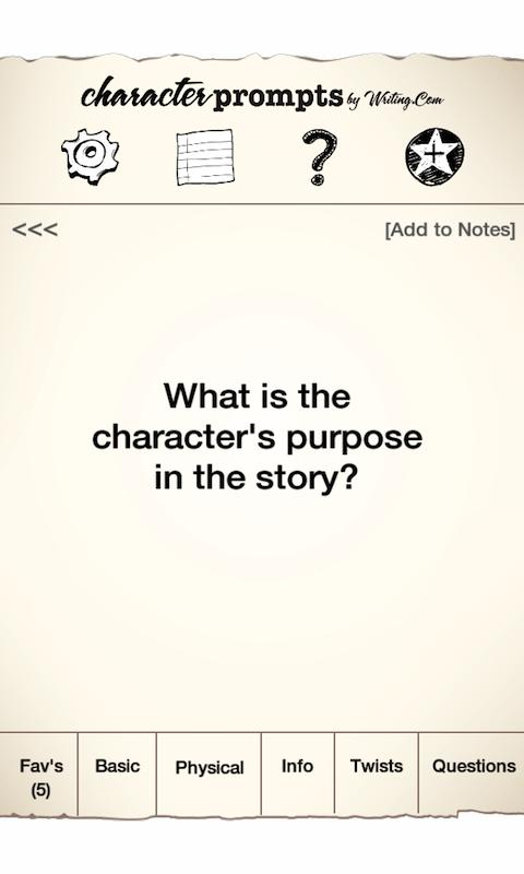 character education writing prompts These character education writing prompts will give children the opportunity to  respond to each prompt and support their answers by providing examples of.