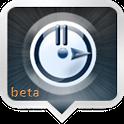 Mydiamarks - Media Bookmarks icon