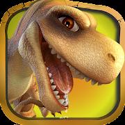 App Talking Tyrannosaurus APK for Windows Phone