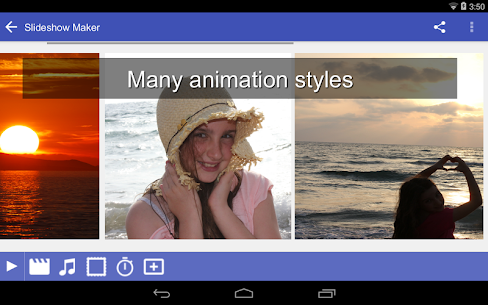 Slideshow Maker 8