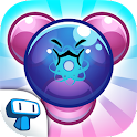 Tap Atom - Free Game for Kids icon
