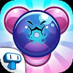 Tap Atom - Free Game for Kids Apk