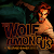 The Wolf Among Us file APK for Gaming PC/PS3/PS4 Smart TV