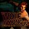 The Wolf Among Us 1.21 Apk