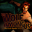 The Wolf Am.. file APK for Gaming PC/PS3/PS4 Smart TV