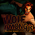 The Wolf Among Us1.21 PowerVr (Unlocked)
