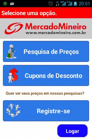 Mercado Mineiro Apk Download 3