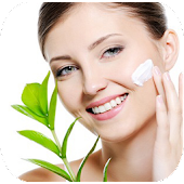 Beauty Tips - skin care