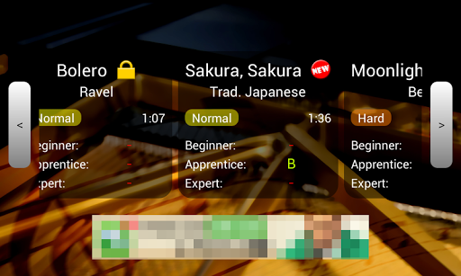 Piano Master 2  screenshots 4