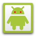 AndroidPortal.hu icon
