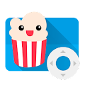 App Popcorn Time Remote apk for kindle fire