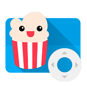 Image result for Popcorn Time App Tv App photo 300x300