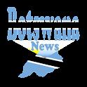 Botswana News & More