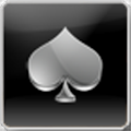 Download Full Solitaire 3.7 APK