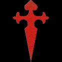 Santo Sepulcro Torrent icon