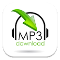 Index MP3 - Unduh Musik Gratis icon