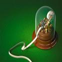 Teletipo App icon
