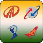 Indian Logo Quiz