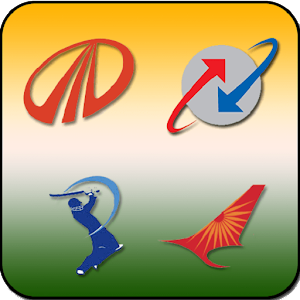 Indian Logo Quiz for PC and MAC