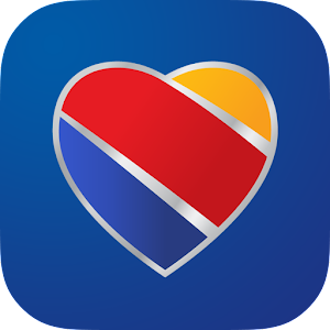 Southwest Airlines RELATED APPS