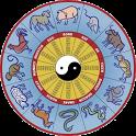 مجلة الأبراج الصينية icon